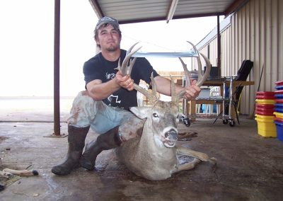 Deer_Season_2007_031.A7EDH
